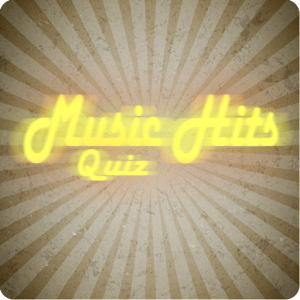 Music Hits Quiz for Android